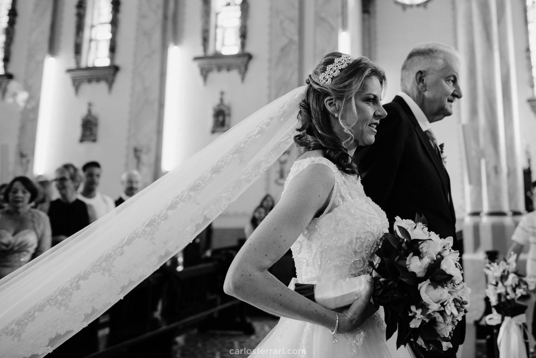 carlosferrari-fotografia-casamento-graci-e-charles-gremio-pratense-nova-prata_49