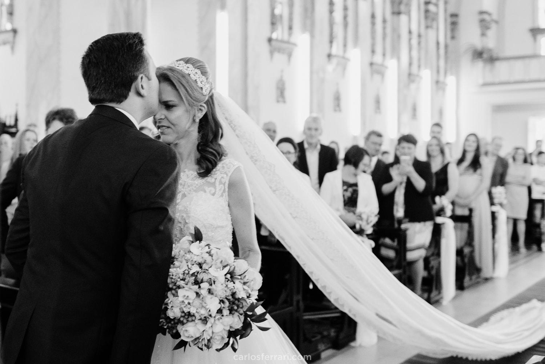 carlosferrari-fotografia-casamento-graci-e-charles-gremio-pratense-nova-prata_50
