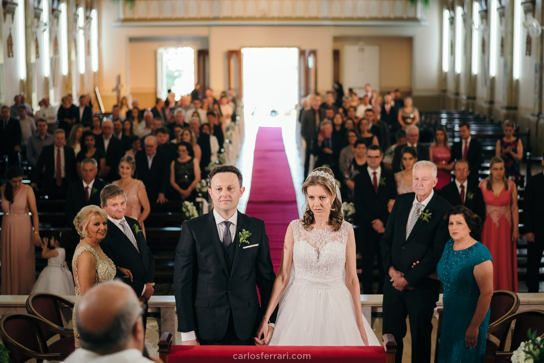 carlosferrari-fotografia-casamento-graci-e-charles-gremio-pratense-nova-prata_52