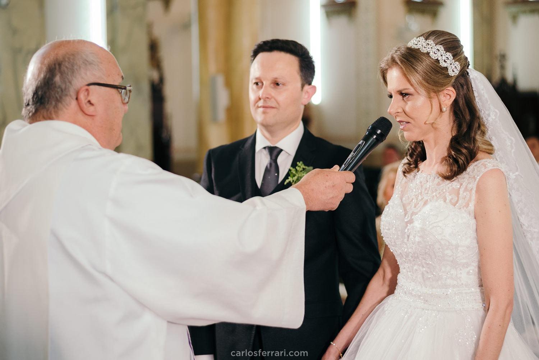carlosferrari-fotografia-casamento-graci-e-charles-gremio-pratense-nova-prata_53