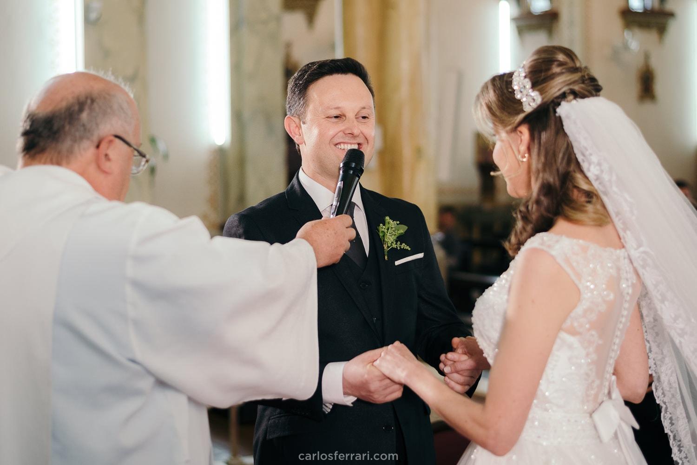 carlosferrari-fotografia-casamento-graci-e-charles-gremio-pratense-nova-prata_54
