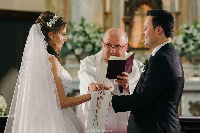 carlosferrari-fotografia-casamento-graci-e-charles-gremio-pratense-nova-prata_55