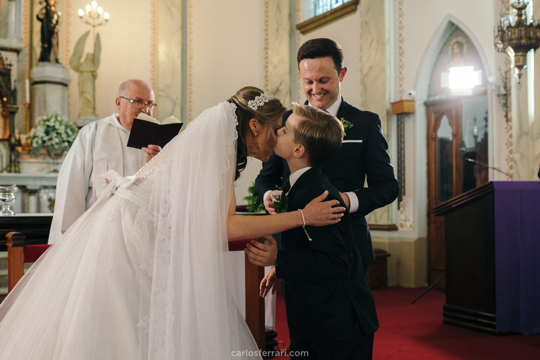 carlosferrari-fotografia-casamento-graci-e-charles-gremio-pratense-nova-prata_58