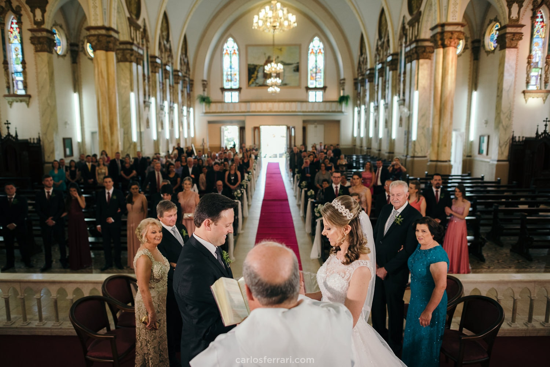 carlosferrari-fotografia-casamento-graci-e-charles-gremio-pratense-nova-prata_59