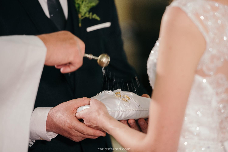 carlosferrari-fotografia-casamento-graci-e-charles-gremio-pratense-nova-prata_61