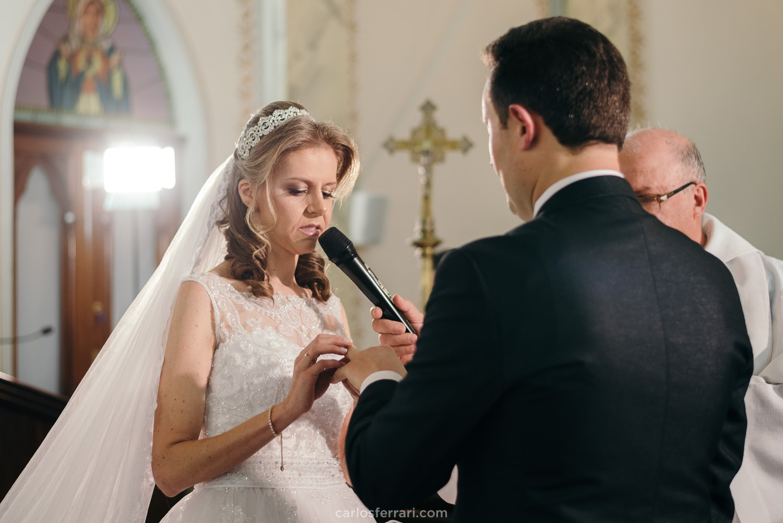 carlosferrari-fotografia-casamento-graci-e-charles-gremio-pratense-nova-prata_62