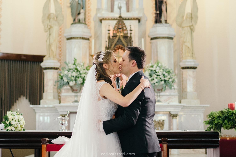carlosferrari-fotografia-casamento-graci-e-charles-gremio-pratense-nova-prata_63