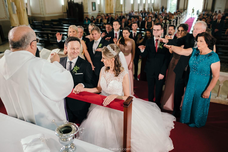 carlosferrari-fotografia-casamento-graci-e-charles-gremio-pratense-nova-prata_64