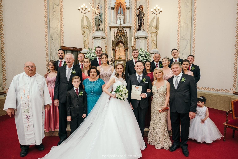 carlosferrari-fotografia-casamento-graci-e-charles-gremio-pratense-nova-prata_65