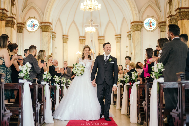 carlosferrari-fotografia-casamento-graci-e-charles-gremio-pratense-nova-prata_66