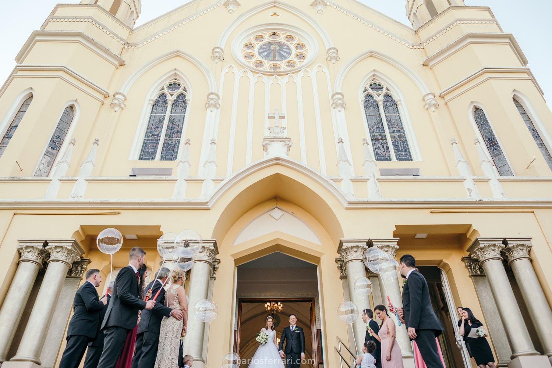 carlosferrari-fotografia-casamento-graci-e-charles-gremio-pratense-nova-prata_67