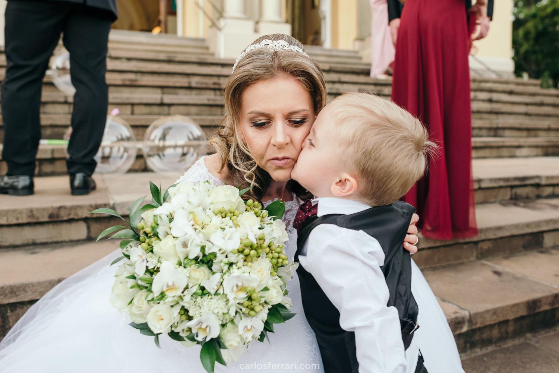 carlosferrari-fotografia-casamento-graci-e-charles-gremio-pratense-nova-prata_68