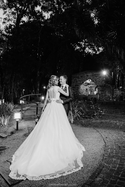 carlosferrari-fotografia-casamento-graci-e-charles-gremio-pratense-nova-prata_72
