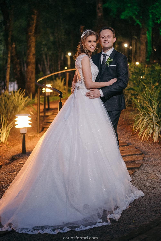 carlosferrari-fotografia-casamento-graci-e-charles-gremio-pratense-nova-prata_73