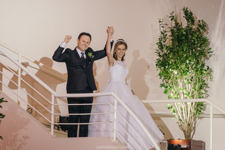 carlosferrari-fotografia-casamento-graci-e-charles-gremio-pratense-nova-prata_74