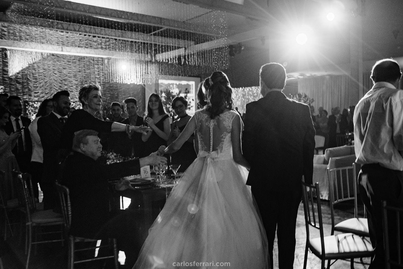 carlosferrari-fotografia-casamento-graci-e-charles-gremio-pratense-nova-prata_75