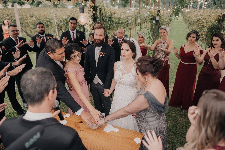 destination-wedding-serra-gaucha-casamento-bentogoncalves-cris-e-nicoli-carlosferrari-fotografia_102