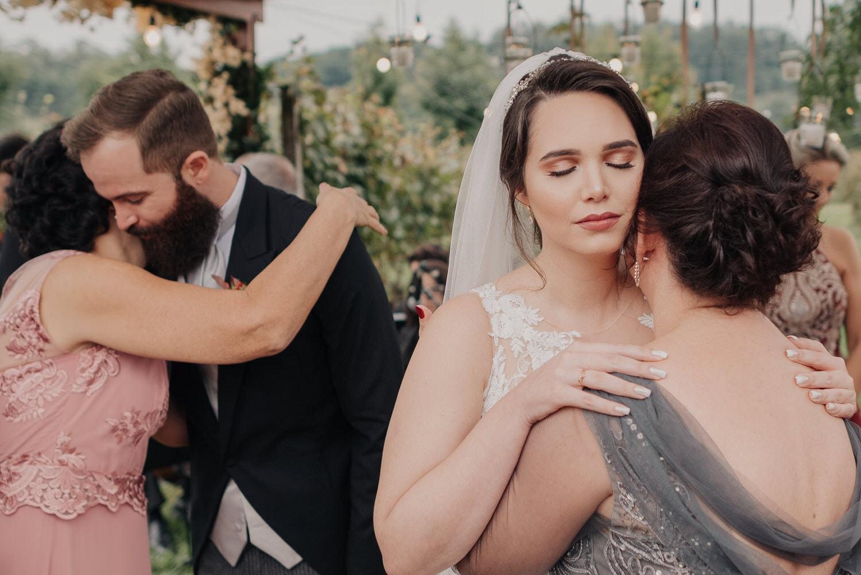 destination-wedding-serra-gaucha-casamento-bentogoncalves-cris-e-nicoli-carlosferrari-fotografia_103