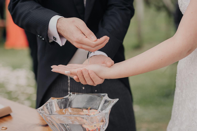 destination-wedding-serra-gaucha-casamento-bentogoncalves-cris-e-nicoli-carlosferrari-fotografia_104