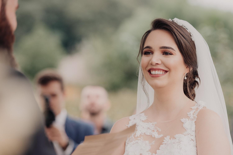 destination-wedding-serra-gaucha-casamento-bentogoncalves-cris-e-nicoli-carlosferrari-fotografia_105
