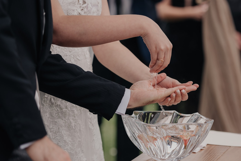 destination-wedding-serra-gaucha-casamento-bentogoncalves-cris-e-nicoli-carlosferrari-fotografia_107