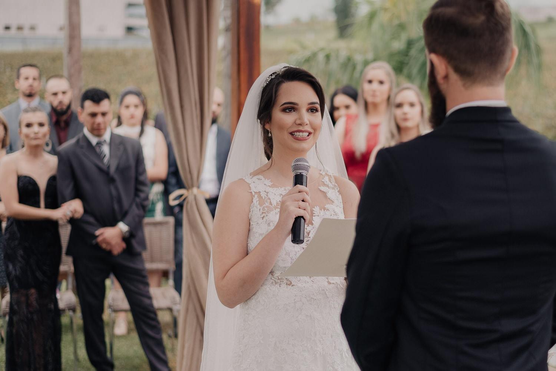 destination-wedding-serra-gaucha-casamento-bentogoncalves-cris-e-nicoli-carlosferrari-fotografia_108