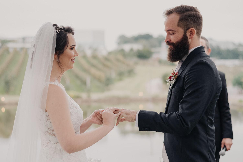 destination-wedding-serra-gaucha-casamento-bentogoncalves-cris-e-nicoli-carlosferrari-fotografia_110