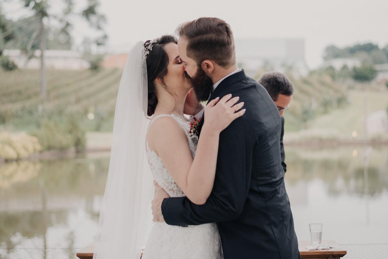 destination-wedding-serra-gaucha-casamento-bentogoncalves-cris-e-nicoli-carlosferrari-fotografia_111