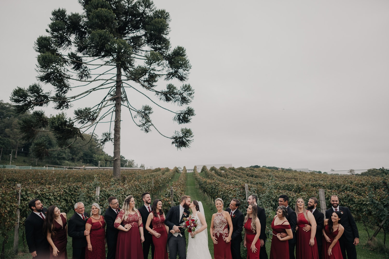 destination-wedding-serra-gaucha-casamento-bentogoncalves-cris-e-nicoli-carlosferrari-fotografia_113