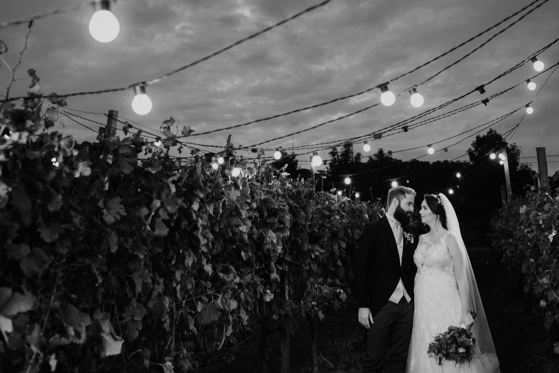 destination-wedding-serra-gaucha-casamento-bentogoncalves-cris-e-nicoli-carlosferrari-fotografia_118