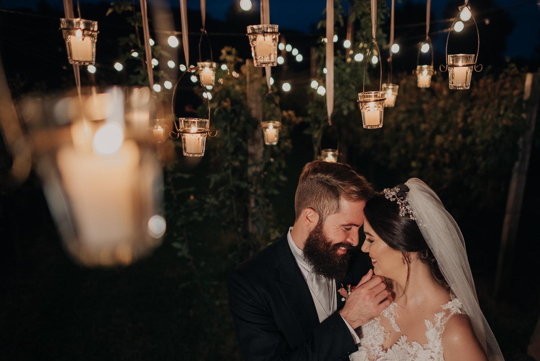 destination-wedding-serra-gaucha-casamento-bentogoncalves-cris-e-nicoli-carlosferrari-fotografia_119