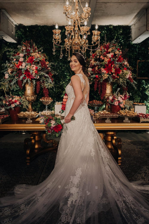 destination-wedding-serra-gaucha-casamento-bentogoncalves-cris-e-nicoli-carlosferrari-fotografia_124