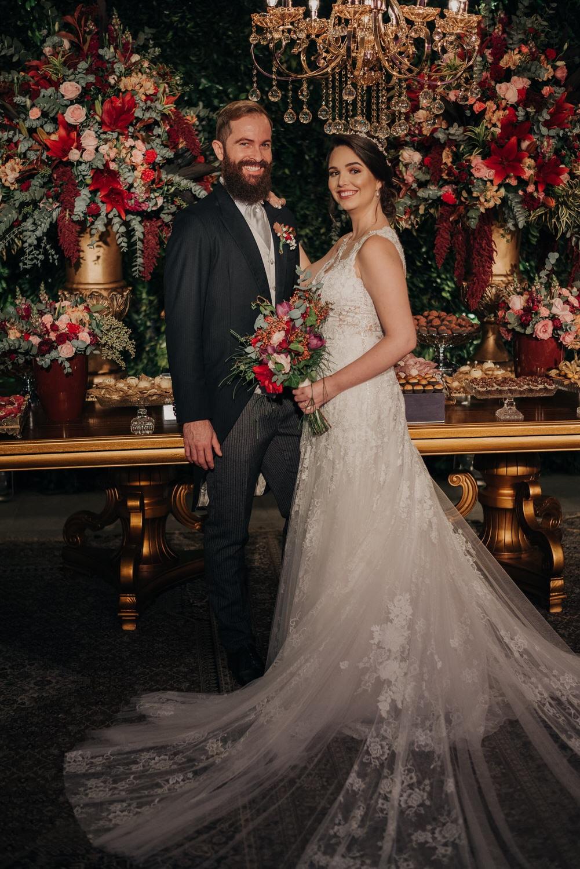 destination-wedding-serra-gaucha-casamento-bentogoncalves-cris-e-nicoli-carlosferrari-fotografia_125