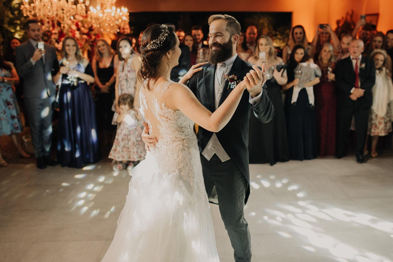 destination-wedding-serra-gaucha-casamento-bentogoncalves-cris-e-nicoli-carlosferrari-fotografia_126