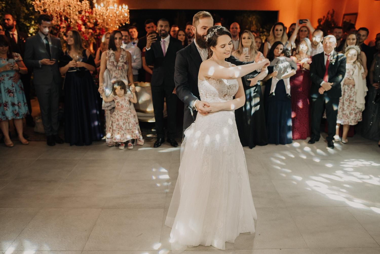 destination-wedding-serra-gaucha-casamento-bentogoncalves-cris-e-nicoli-carlosferrari-fotografia_127