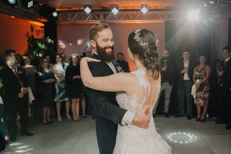 destination-wedding-serra-gaucha-casamento-bentogoncalves-cris-e-nicoli-carlosferrari-fotografia_128