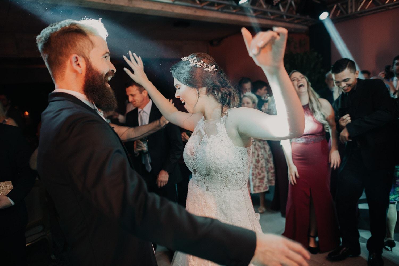 destination-wedding-serra-gaucha-casamento-bentogoncalves-cris-e-nicoli-carlosferrari-fotografia_130