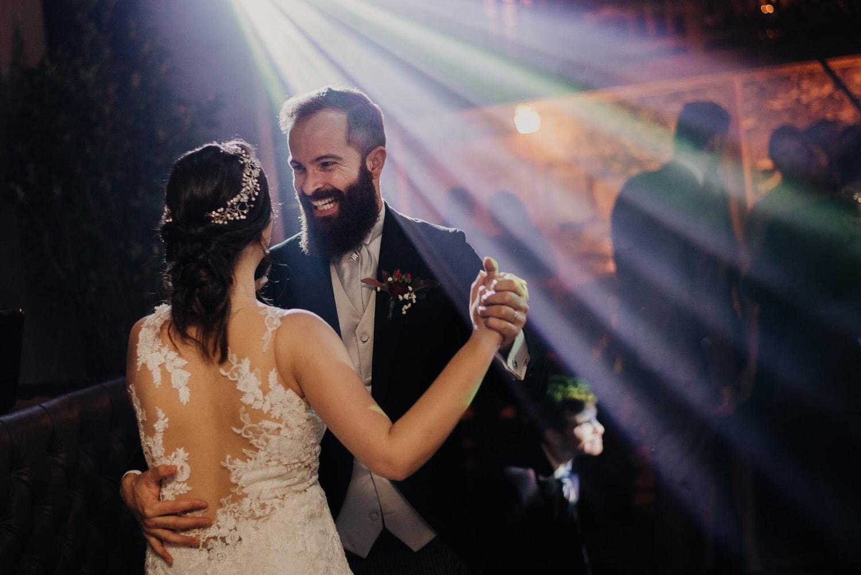 destination-wedding-serra-gaucha-casamento-bentogoncalves-cris-e-nicoli-carlosferrari-fotografia_132