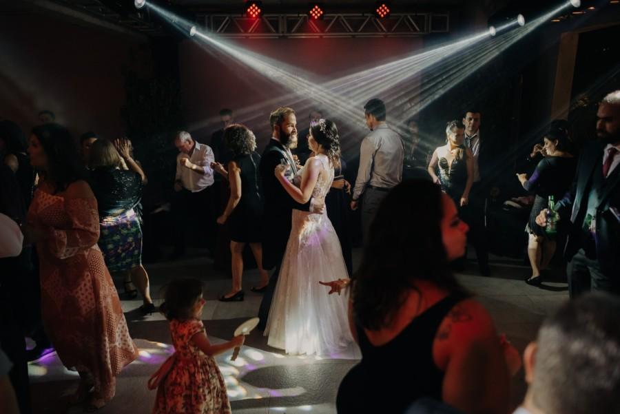destination-wedding-serra-gaucha-casamento-bentogoncalves-cris-e-nicoli-carlosferrari-fotografia_134