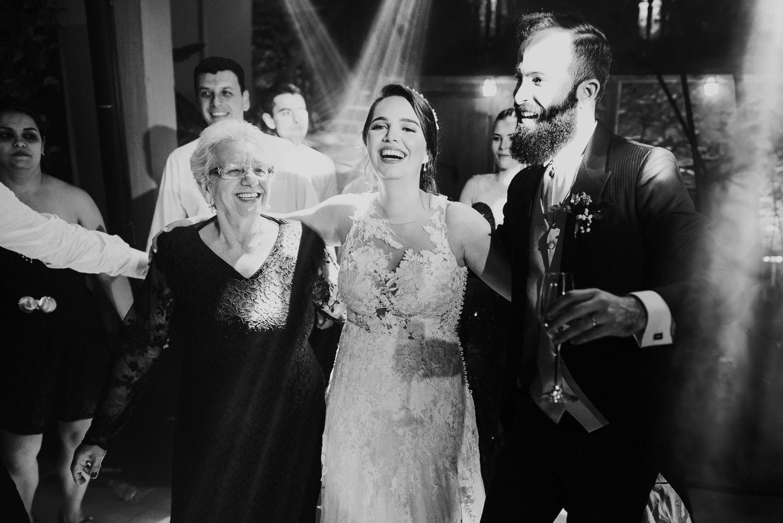 destination-wedding-serra-gaucha-casamento-bentogoncalves-cris-e-nicoli-carlosferrari-fotografia_135