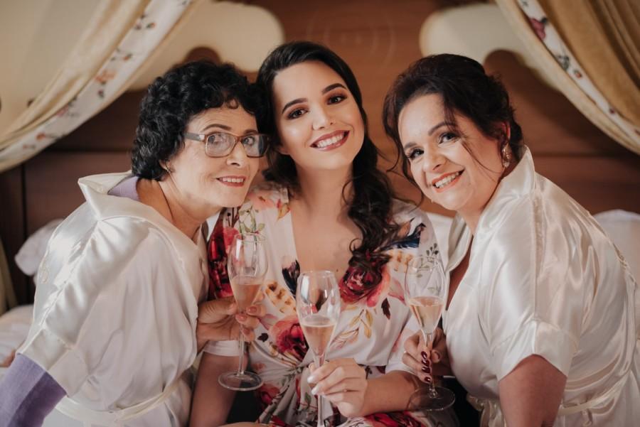 destination-wedding-serra-gaucha-casamento-bentogoncalves-cris-e-nicoli-carlosferrari-fotografia_17