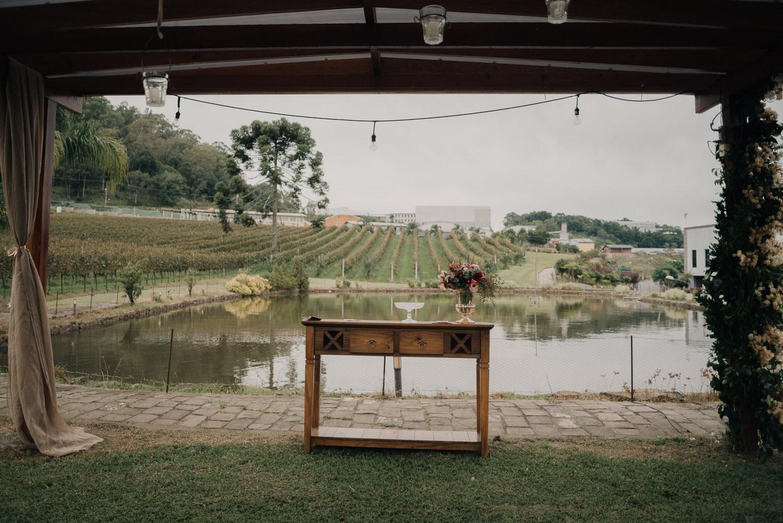 destination-wedding-serra-gaucha-casamento-bentogoncalves-cris-e-nicoli-carlosferrari-fotografia_18