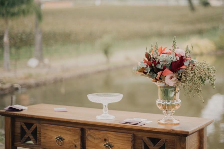 destination-wedding-serra-gaucha-casamento-bentogoncalves-cris-e-nicoli-carlosferrari-fotografia_19