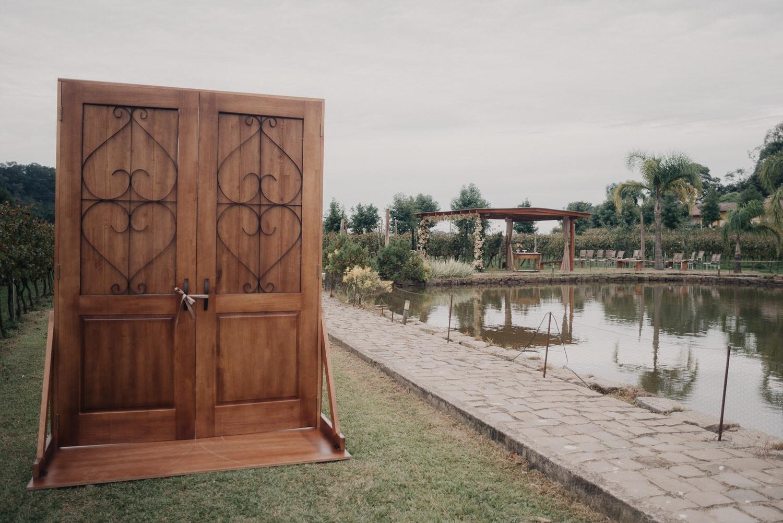 destination-wedding-serra-gaucha-casamento-bentogoncalves-cris-e-nicoli-carlosferrari-fotografia_23