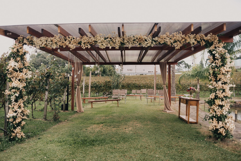 destination-wedding-serra-gaucha-casamento-bentogoncalves-cris-e-nicoli-carlosferrari-fotografia_26