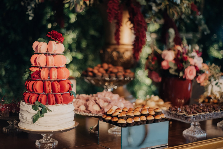 destination-wedding-serra-gaucha-casamento-bentogoncalves-cris-e-nicoli-carlosferrari-fotografia_49