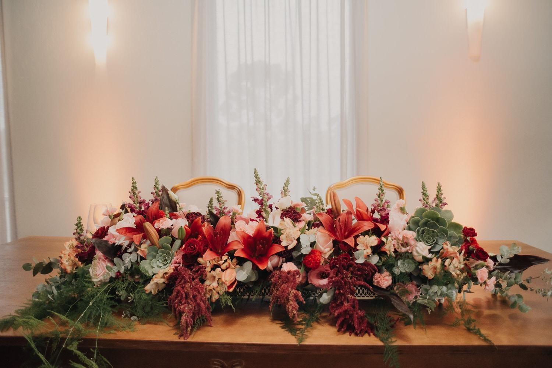 destination-wedding-serra-gaucha-casamento-bentogoncalves-cris-e-nicoli-carlosferrari-fotografia_59