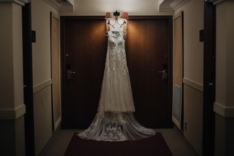 destination-wedding-serra-gaucha-casamento-bentogoncalves-cris-e-nicoli-carlosferrari-fotografia_6