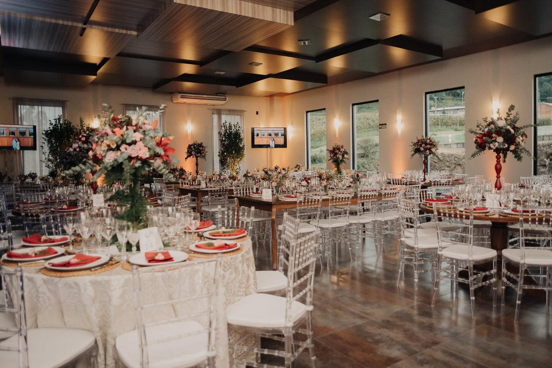 destination-wedding-serra-gaucha-casamento-bentogoncalves-cris-e-nicoli-carlosferrari-fotografia_71