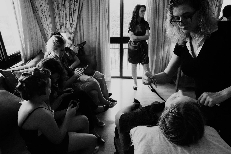 destination-wedding-serra-gaucha-casamento-bentogoncalves-cris-e-nicoli-carlosferrari-fotografia_8
